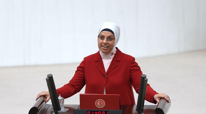 İBB'nin AKP'li Kavakçı'nın ABD eğitimi için yaptığı harcama ortaya çıktı