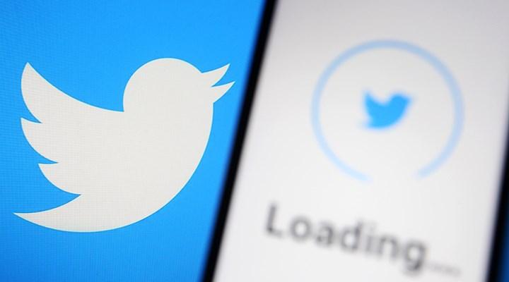 Nijerya Barosu, Twitter'ın engellenmesi nedeniyle devlet başkanına dava açtı