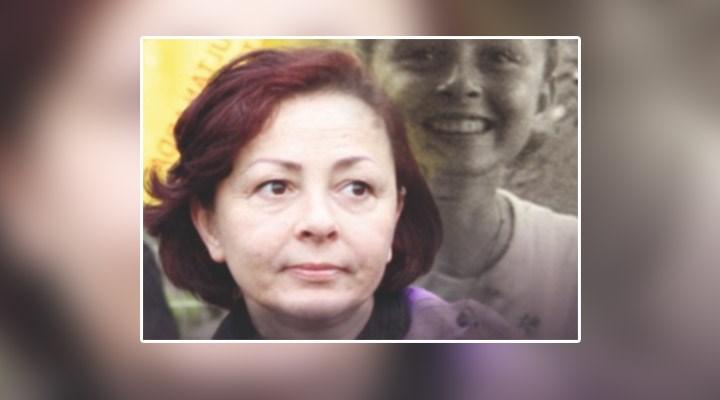 SOL Partili Nuran Mamalı Oflazoğlu yaşamını yitirdi