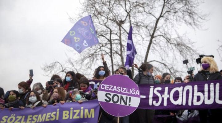 Gamze Açar'ın ölümüne ilişkin iddianameden: Şüphelilerin başka bir genç kızı dolandırıp şantaj yaptığı ortaya çıktı