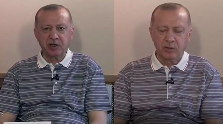 """RTÜK'ten iki kanala Fatih Altaylı ve """"Erdoğan'ın iç geçiren görüntüsü"""" cezaları"""