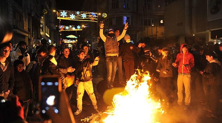 AKP sansürde vites artıracak