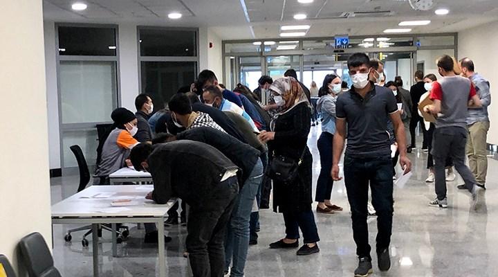 Prof. Dr. Demirhan: Yeni kısıtlamalar gelebilir
