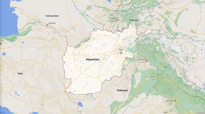 Rusya: ABD ile Afganistan'a dair çıkar ve hedeflerimiz uyuşuyor; Türkiye formata dahil olabilir