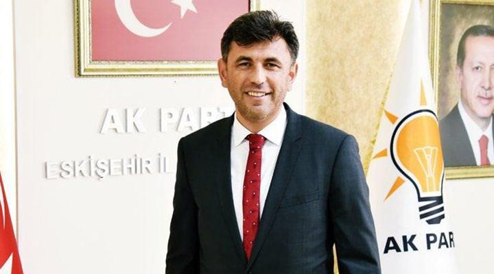 AKP'li başkandan inciler: İnsanlar iş beğenmiyor, burası kesin