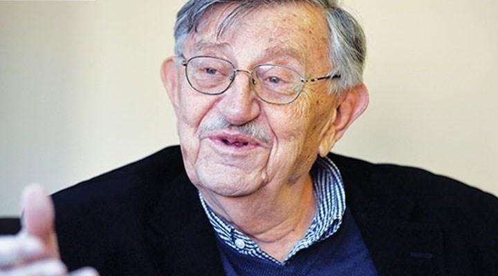 Korkut Boratav, önümüzdeki seçimleri değerlendirdi: Sosyalistler öncü olmalı
