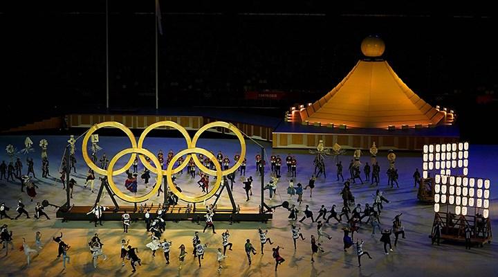 Tokyo Olimpiyatları'nda Covid-19'a yakalananların sayısı 220'ye çıktı