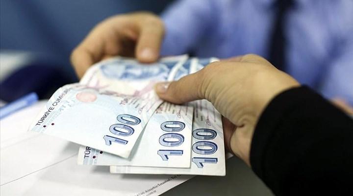 Türk lirası mevduat desteği ve KDV indirim süresi uzatıldı