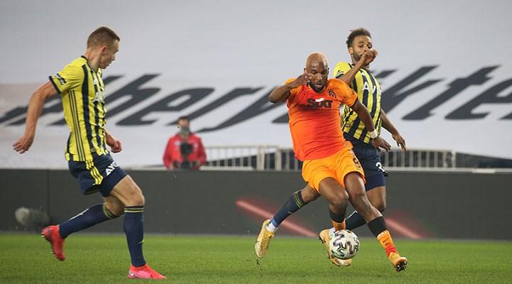 UEFA'dan kural değişikliği: Fenerbahçe ile Galatasaray'ın eşleşme ihtimali ortaya çıktı