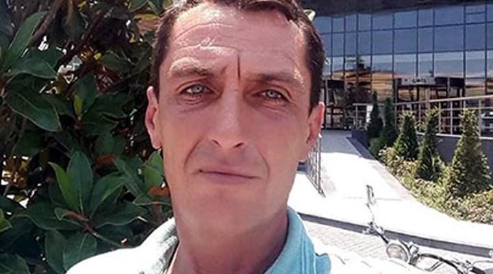 Edirne'de Mehmet Durgun isimli yurttaşın Yunanistan tarafından açılan ateşle öldürüldü iddiası