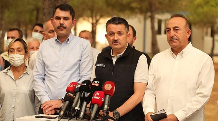 CHP'li Torun: Beceriksiz yönetimi gizlemeye çabalamak cehalet değilse, pişkinliktir