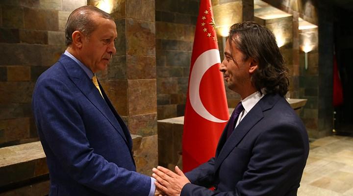 Kılıçdaroğlu'ndan Yeni Şafak yazarı Karagül'e tazminat davası