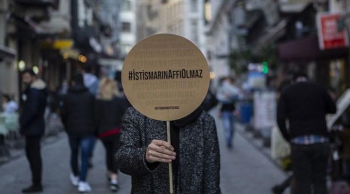 Maraş'ta 14 yaşındaki çocuğu cinsel istismara maruz bırakan 13 kişi, yarın ilk kez hakim karşısına çıkacak
