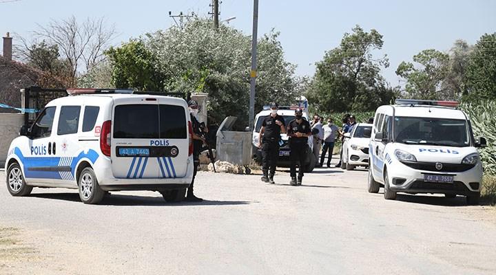 Avukat Karabulut: Dedeoğulları ailesine saldıranlar, katliamı WhatsApp grubunda tasarlamış