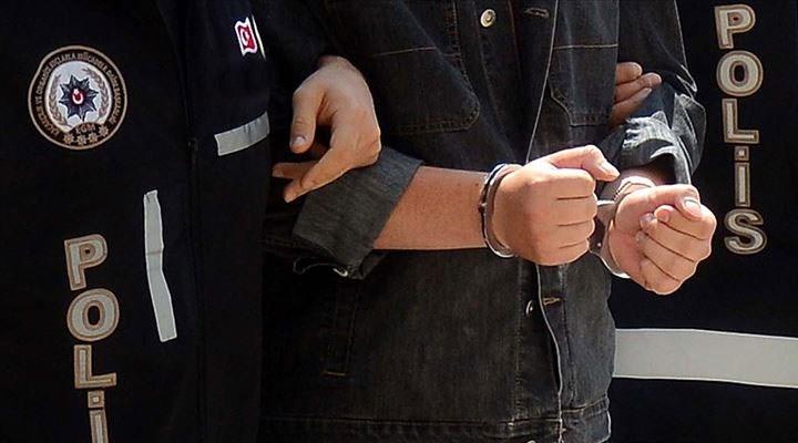 Otobüste cinsel saldırı: Suçunu itiraf eden muavin tutuklandı