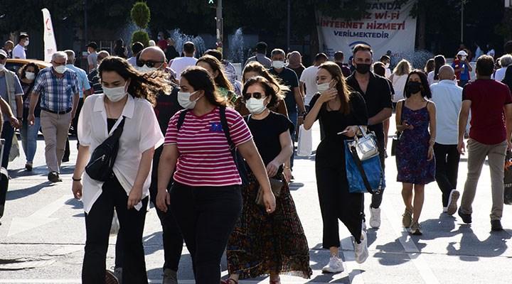 Ziyan AKP'den sorulur