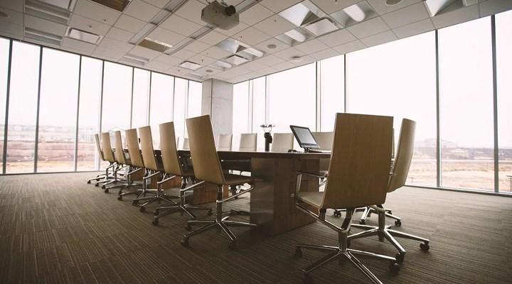 ABD'li şirketler Delta varyantı nedeniyle ofise dönüş tarihlerini erteliyor