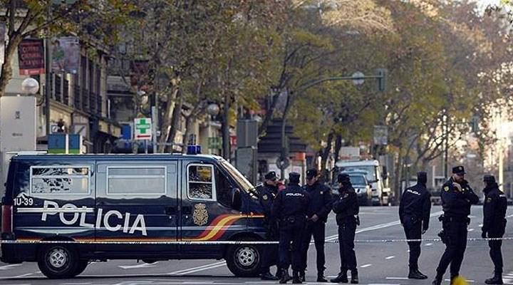 İtalya'da 2 yıl önce yanlışlıkla serbest bırakılan mafya lideri İspanya'da yakalandı