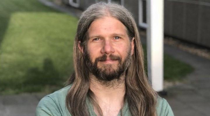 Fizikçi Prof. Dr. Mete Atatüre, Avrupa Akademisi üyeliğine seçildi