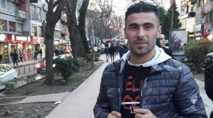 Sude Akarsu'nun ölümüne ilişkin şüpheli Onur Öztürk tutuklandı