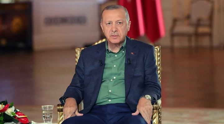 Ankette çarpıcı sonuç: AKP seçmeninde Erdoğan rahatsızlığı artıyor