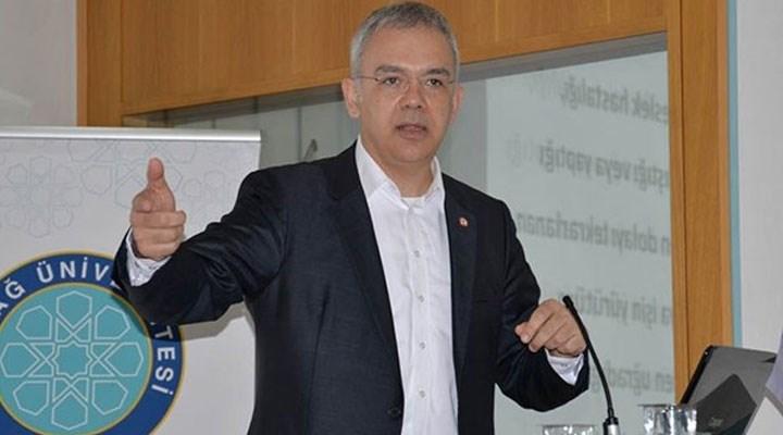 İstanbul İl Sağlık Müdürü'nün 'en az 3 çocuk' açıklamasına Prof. Dr. Pala'dan tepki