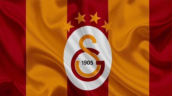 Galatasaray, Tahkim Kurulu hakkında suç duyurusunda bulundu