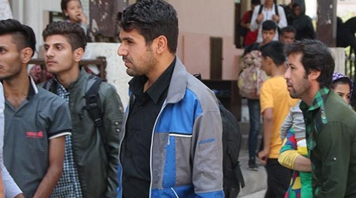 Yunanistan Göç Bakanı: AB bir başka göç krizine hazır değil, Türkiye'ye daha fazla destek verilmeli