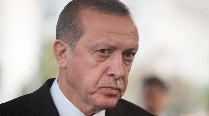 Erdoğan karar verdi: Yangın ve sel afetleri için yardım kampanyası başlatılacak