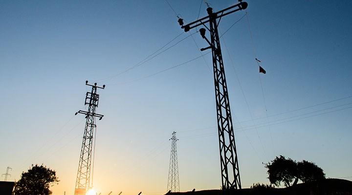 Elektrik kesintileri neden yaşanıyor?