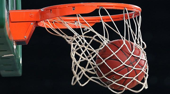 FIBA 2023 Kadınlar Avrupa Şampiyonası Elemeleri'nin kura çekimi 20 Ağustos'ta yapılacak