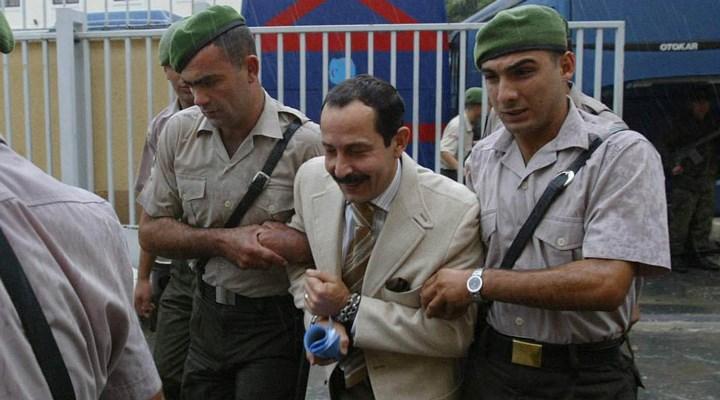 Karagümrük çetesine operasyon: Nuri Ergin'in ağabeyi serbest bırakıldı