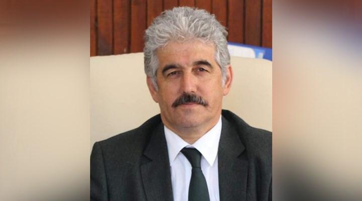 Yeni bakanın ilk icraatı: Lozan'ı hedef alan İlçe Milli Eğitim Müdürü göreve geri döndü