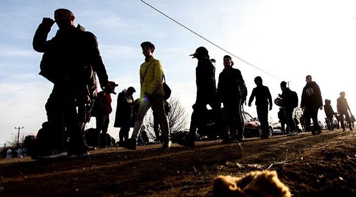 Hırvatistan: Türkiye, Suriye'de olduğu gibi Afganistan konusunda da AB'ye destek olacaktır