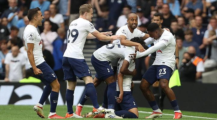 Premier Lig Seyir Defteri: Tottenham Hotspur, Kane'siz zamanlar…