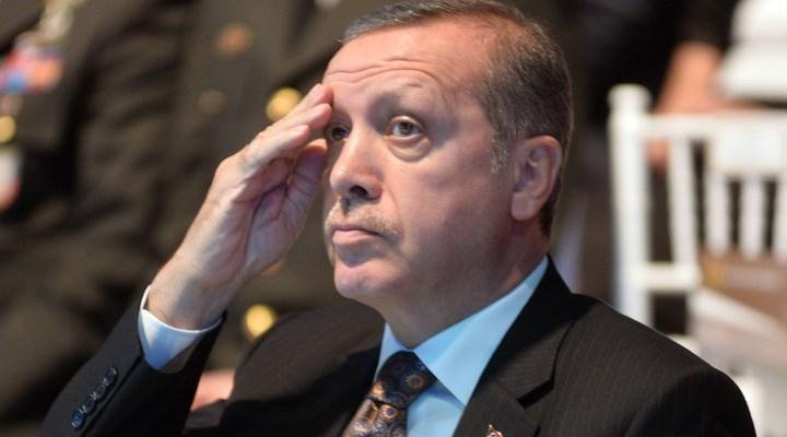 Murat Yetkin: Erdoğan yeni bir U-dönüşüne hazırlanıyor