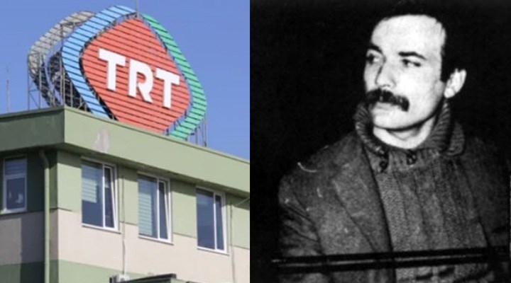 TRT, Mahir Çayan ve arkadaşlarını anan 22 yıllık çalışanını işten çıkardı