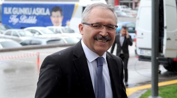 Abdulkadir Selvi'den güldüren açıklama: Gülen'i ABD'nin kontrolünden çıkarmak için Türkiye'ye çağırdım