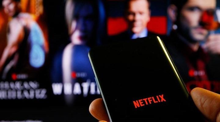 Netflix Türkiye eylül programı belli oldu