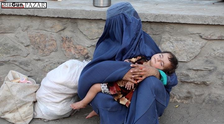 Taliban, laiklik, kadın hareketi