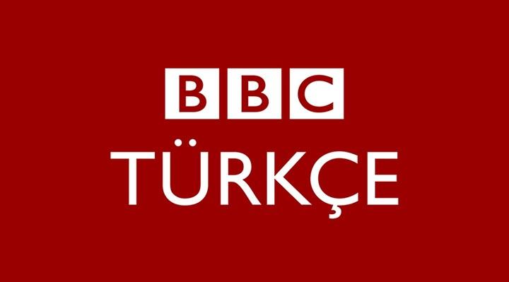 BBC Türkçe'den tartışma yaratan 'mülteci merkezleri' haberi için açıklama