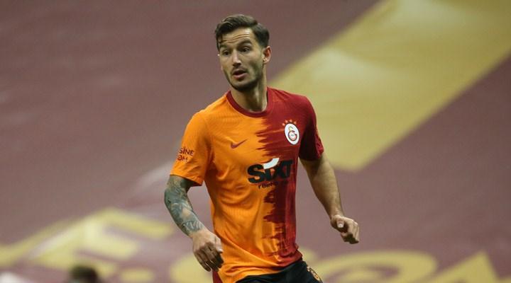 Rizespor: Galatasaray ile imza aşamasına gelen anlaşma bozuldu