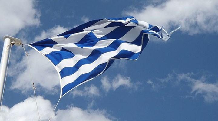 İddia: Yunanistan'dan iltica talep eden Türkiye vatandaşları sınır dışı edilebilir