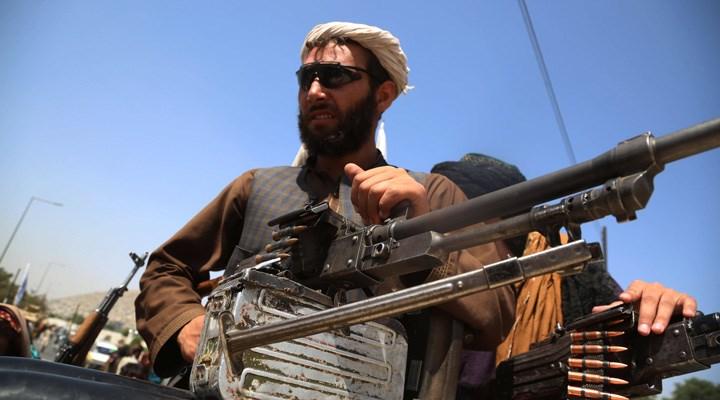 İnönü Üniversitesi Rektörü'nden 'Taliban mensubu öğrenci' açıklaması: Reddetmedi!