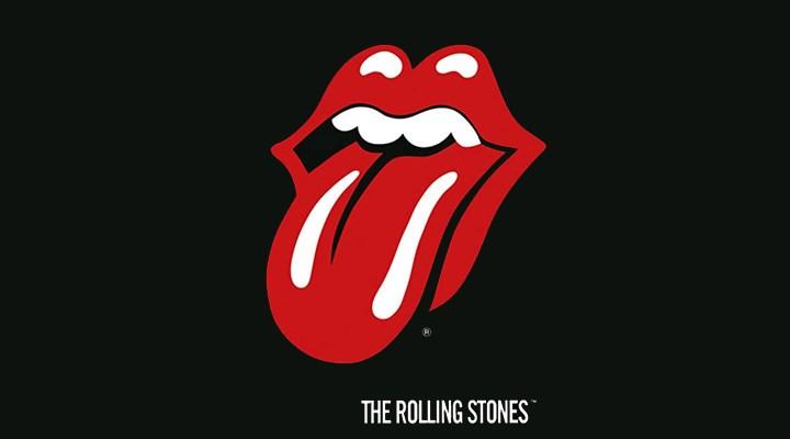 Rolling Stones'un davulcusu Charlie Watts yaşamını yitirdi