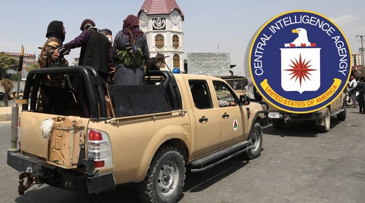 Çekilme tarihinde anlaşmazlık: CIA ile Taliban gizlice görüştü; henüz anlaşma yok