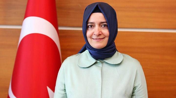 AKP'li Kaya, İBB'yi hedef almak isterken AKP'yi eleştirdi: Paylaşımını sildi