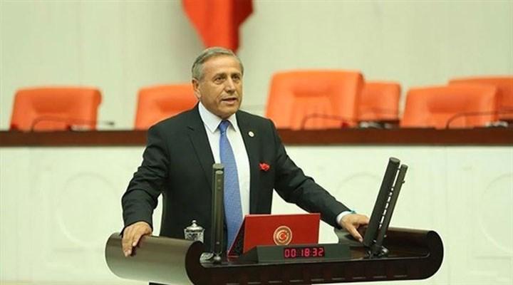 CHP'li Kaya: Milli Eğitim Bakanlığı'na Işık cemaatine yakın isimler getiriliyor