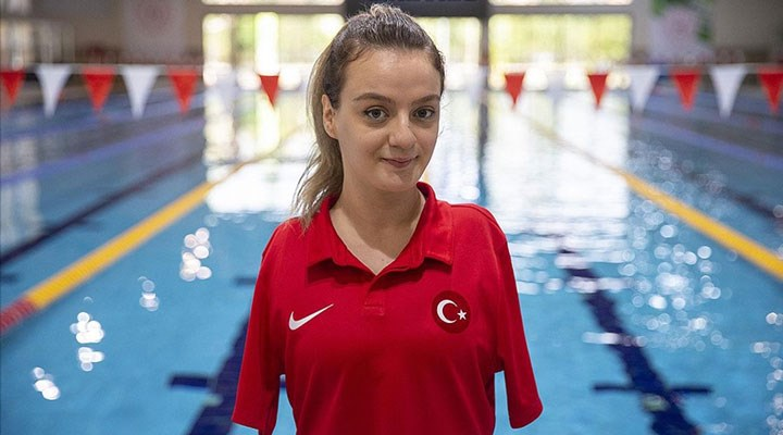 Sümeyye Boyacı ile Sevilay Öztürk finale yükseldi