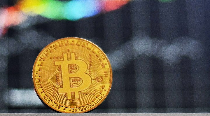 Yeni kripto para vurgunu: 1 milyar lira ile ortadan kayboldular